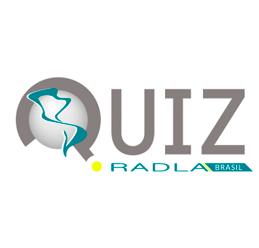 Quiz Radla #1